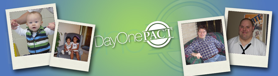 PACT Inc. Contact Us Office Hours Phone numbers Location